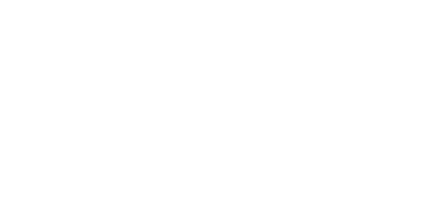 Inline Projects